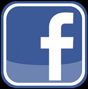Facebook-Icon-1021x1024