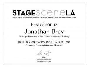 Scenie---Performance---Jonathan-Bray
