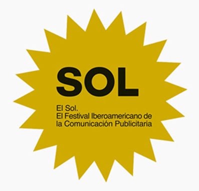 sol_2012